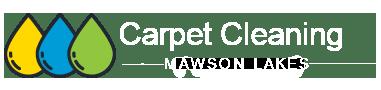 Carpet Cleaning Mawson Lakes
