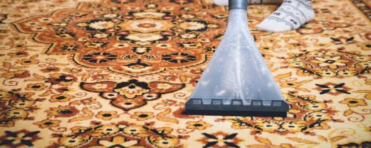 Best Rug Cleaning Mawson Lakes