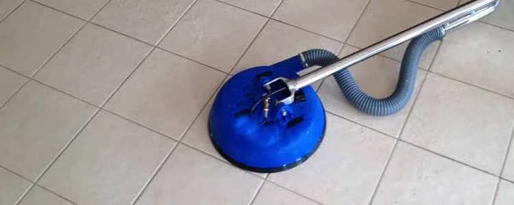 Best Tile And Grout Cleaning Mawson Lakes