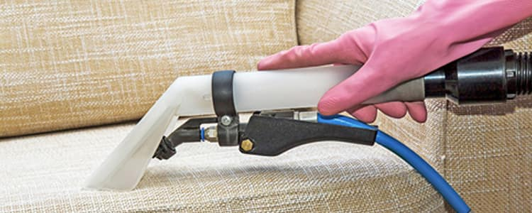 Upholstery Cleaning Mawson Lakes